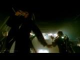 Best Eurodance 90s Hits Mix . Евродэнс 90-х лучшие клипы - YouTubevia torchbrowser.com