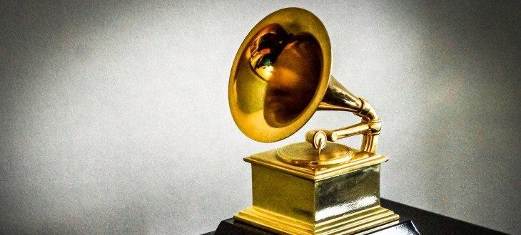 Онлайн трансляция Grammy проведется с помощью GoPro