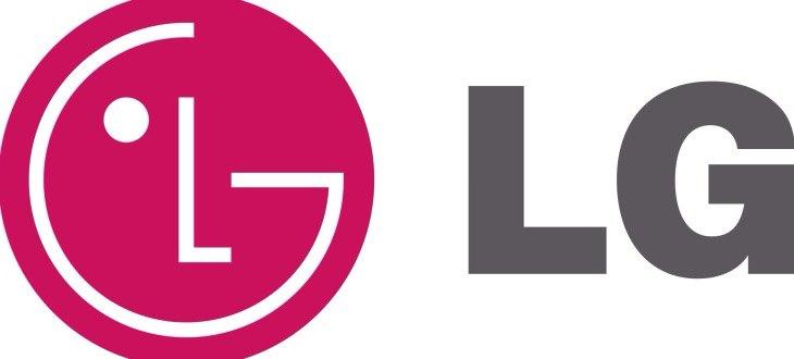 LG выпустит смартфон G5 в двух вариантах