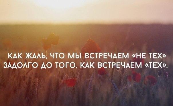 https://pp.vk.me/c630531/v630531564/46a36/qxqkEzaJ2vA.jpg
