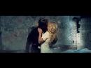 Britney Spears - Criminal (DJ Laszlo Remix Edit)