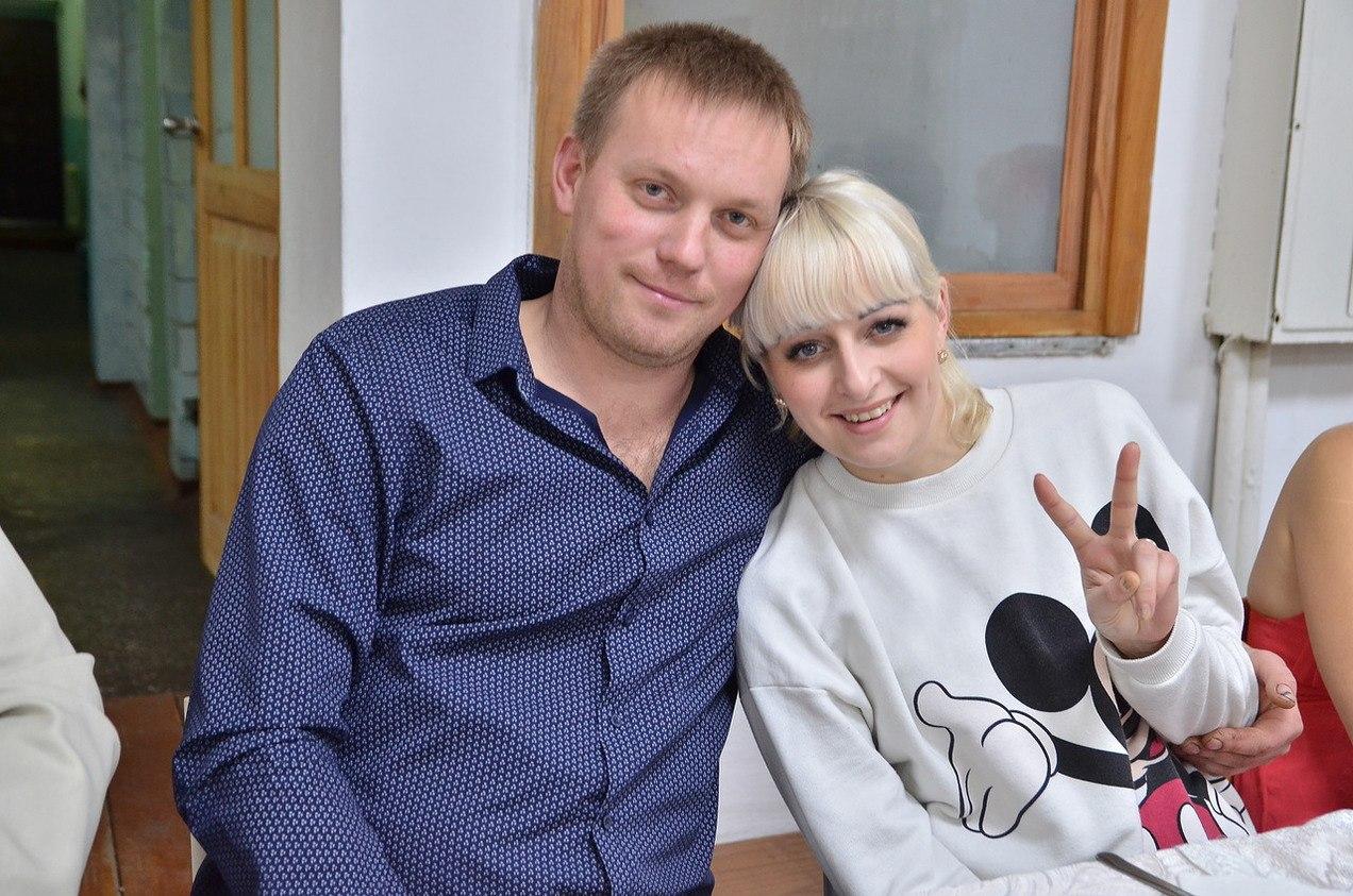 Анастасия Шмакова, Новосибирск - фото №4