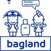 Интернет магазин  Bagland.ru