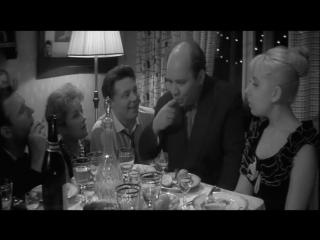 | ☭☭☭ Советский фильм | Тридцать три | 1965 |