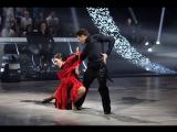 Аделина Сотникова и Глеб Савченко- Пасодобль ( финал, 2 танец-25.04.15.)