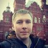 Dmitry Gogol