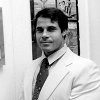 Franco Columbu фото