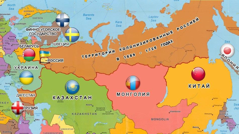 """Сообщество """"Рашка - квадратный ватник"""" заблокировано в российской соцсети - Цензор.НЕТ 3881"""