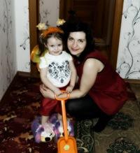 Анна Шипунова