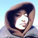 Анастасия Матвеева фото #46