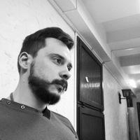 Максим Медведев  Barny