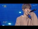 [PERFORMANCE] 160325 GOT7 - SeeThe Light Fly @ Music Bank