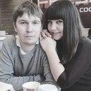 Руслан Мурашов фото #28