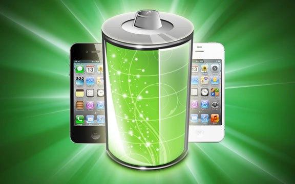 Мобильный телефон Apple iPhone 5 16 Гб Black - купить
