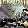 Gomunguls Heroes of Might and Magic 3