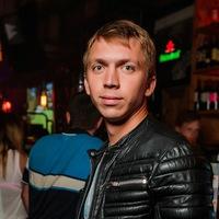 Андрей Мокрецов