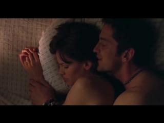 Posdata Te Quiero / P. S. Я люблю тебя (2007)