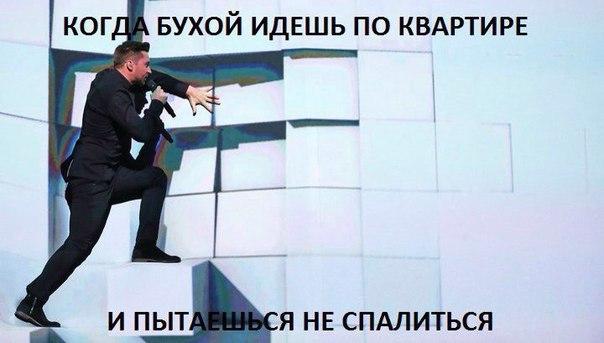 http://cs630531.vk.me/v630531846/2a5ba/ZhaJGMoHqUc.jpg