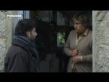 Да будет так | Клирики - 1 сезон 4 серия