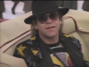 Elton John : The Very Best Of@