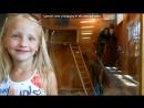 «доча» под музыку Детские песни - Песня про маму и дочь. Picrolla