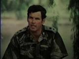 Rhodesia Unafraid (Part 12)