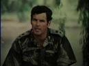 Rhodesia Unafraid (Part 1/2)