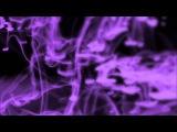 Lauge &amp Baba Gnohm - Refleksioner