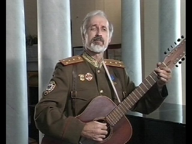 Константин Фролов Белая стая Ч 1