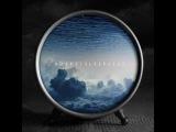 Adept - Sleepless (Full Album 2016)