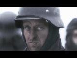 Battle of Moscow 1941 - Nazi Germany vs Soviet Union HD