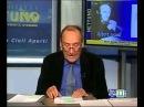 Letteratura Europea Robert Musil L'uomo senza qualità
