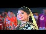 New Gujarati Garba Songs | Navratri Hits | Ubhi Re Ne Gokul Ni Govalani | Hiten Kumar, Komal Thakker