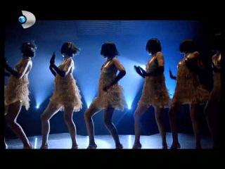 ■ Kanal D Yeni Sezon Tanıtımı ( 2011 - 2012 )