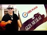 NICOLAE GUTA - Chiar daca acum e soare (AUDIO OFICIAL 2015)