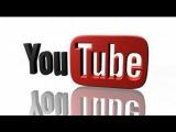 Как просто и быстро скачать видео с Ютуба