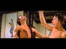 Shaolin Martial Arts 洪拳與詠春 (1974) by Shaw Brothers - Heat 16 Kill with Iron Finger