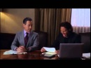 Erros de gravação da 6a temporada de The Good Wife / The Good Wife Season Six Gag Reel