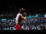 Red Hot Chili Peppers - Live at Slane Castle 2003 Full Concert (High Quality)