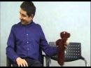 как снимали мистер бин мультик 2002 года Mr. Bean Teddy Bear 1997
