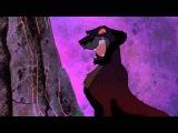 Le Roi Lion 2 - Mon chant d'espoir