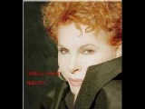 1992 Ornella Vanoni - Perduto