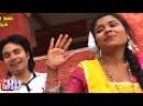 डीजे बजल बा धनीया नाचs पहले रोड पर ❤❤ Bhojpuri Hot Video Songs 2016 New ❤100