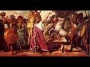 История Римской империи. Часть 1-6 6 серий Документальный фильм