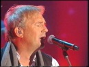 [HQ] - Kevin Costner Modern West - Let Me Be The One - Wetten daß - 27.02.2010