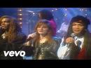 Milli Vanilli - Girl I'm Gonna Miss You (Geld oder Liebe 28.09.1989) (VOD)