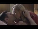 Озабоченные, или Любовь зла 3 серия HD (2015).  Мелодрама фильм сериал 2015