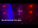 Hillsong UNITED - With Everything Live At The Passion 2014