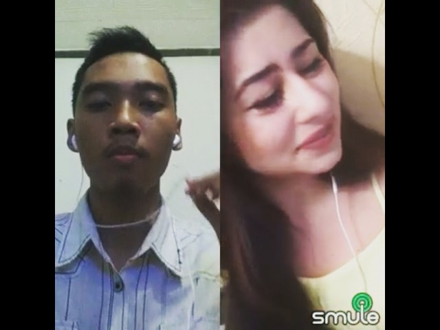 Tsova_tsov video