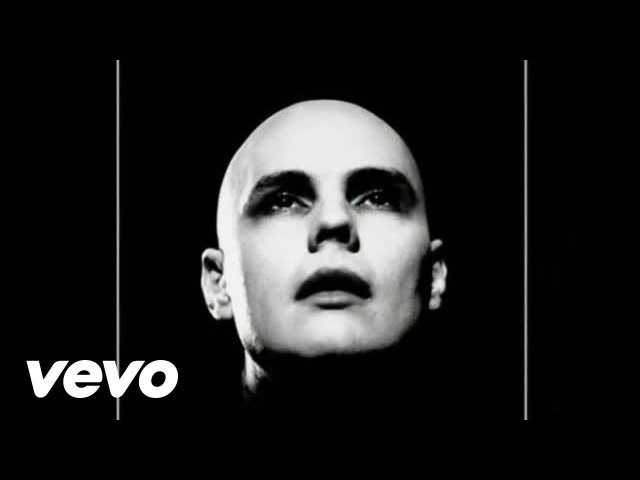 The Smashing Pumpkins - Stand Inside Your Love